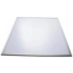 PANNEAU LED 60x60CM 10 à 36W Réglabe en intensité et Blanc Chaud à Blanc Jour