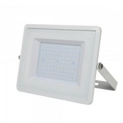 PROJECTEUR LED 100W 8000 lm Blanc Naturel V-TAC 473