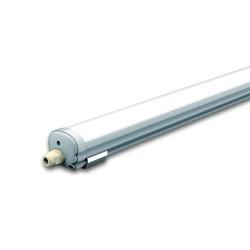 Réglette LED 150 CM ETANCHE 48W 4000 LUMEN 6286 VT-1574