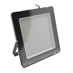 PROJECTEUR LED 1000W 120.000 lm Blanc Naturel V-TAC 968 VT-1055