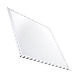 PANNEAU LED 62x62CM 40W Blanc Naturel 4800 lumen UGR19
