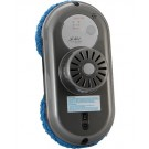 Robot SICHLER NC5649 4022107198097