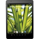 Tablette Android 5.0 OctaCore